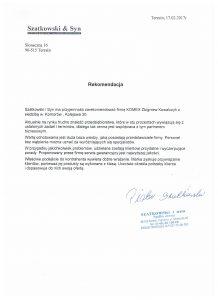 Komex_referencje_Szatkowski