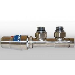 zestaw-zaworow-termostatycznych-bialych-z-glowica-brillant (3)