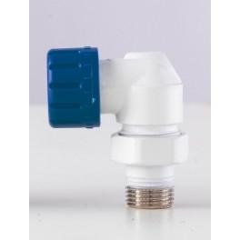 zestaw-zaworow-termostatycznych-bialych-z-glowica-diamant (3)