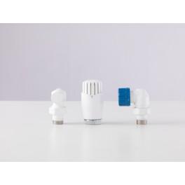 zestaw-zaworow-termostatycznych-bialych-z-glowica-diamant