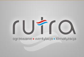 rutra