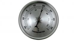 parametry temperaturowe grzejnika