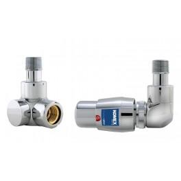 zestaw-zaworow-termostatycznych-bialych-z-glowica-brillant (1)