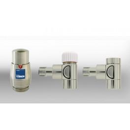 zestaw-zaworow-termostatycznych-bialych-z-glowica-brillant (2)