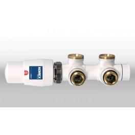 zestaw-zaworow-termostatycznych-bialych-z-glowica-brillant
