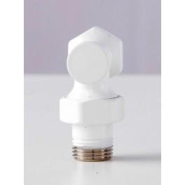 zestaw-zaworow-termostatycznych-bialych-z-glowica-diamant (2)