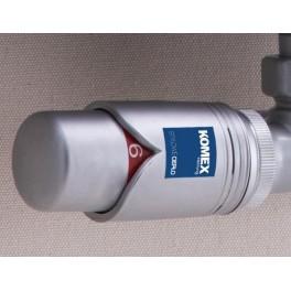 zestaw-zaworow-termostatycznych-szary-mat-z-glowica-brillant (2)